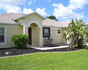 2204 NW 25th ST, Cape Coral image