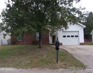 4143 Old Glory  Drive, Concord image