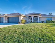1506 NW 21st ST, Cape Coral image