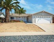 746     Albany Avenue, Ventura image