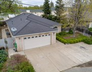 3723 Riverside Ave, Anderson image