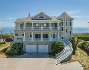159 Salt House Road, Corolla image