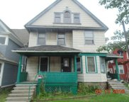 836 Plymouth Avenue South, Rochester image