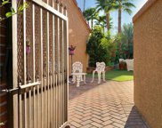 5061 BREAKERS Lane, Las Vegas image