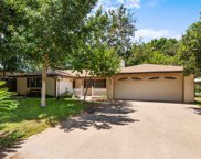 530 Harris Loop, Kingsland image