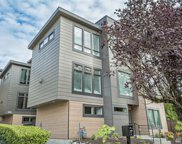 5040 Fauntleroy Wy SW, Seattle image