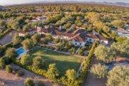 5003 E Sky Desert Lane, Paradise Valley image