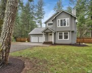 13714 100th Ave NW, Gig Harbor image