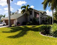 2724 NW 46th AVE, Cape Coral image