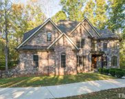 6001 High Bluff Court, Raleigh image