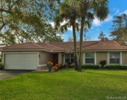 2320 Nw 95th Ave, Coral Springs image