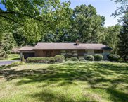 201 Briar Hill  Drive, Painesville image