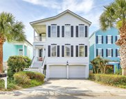 43 Morgans Cove Drive, Isle Of Palms image