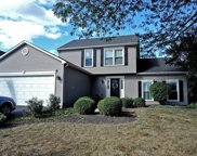 1922 Clydesdale Drive, Wheaton image
