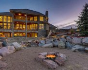 2938 Ballard Court, Castle Rock image