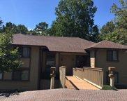 344 Cove View Court, Salem image
