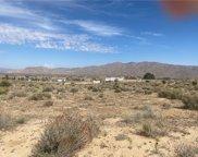 0     Horizon, Apple Valley image