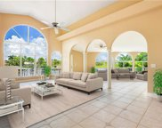 3648 Margina CIR, Bonita Springs image