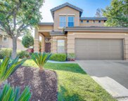 13721 Tradition St, Rancho Bernardo/Sabre Springs/Carmel Mt Ranch image