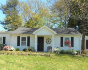 3993 Forrest Ct, Chamblee image