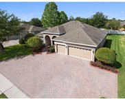3826 Rock Hill Loop, Apopka image