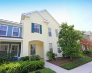 14533 Cotswolds Drive, Tampa image