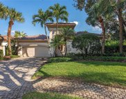 1250 Grand Isle Ct, Naples image