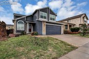 7048 Sungold Drive, Colorado Springs image
