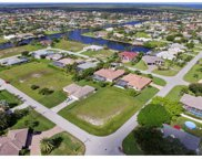 3930 SW 25th CT, Cape Coral image