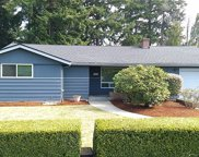 14648 3rd Ave SW, Burien image