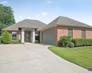 10451 Hill Pointe Ave, Baton Rouge image