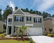 2874 Scarecrow Way, Myrtle Beach image