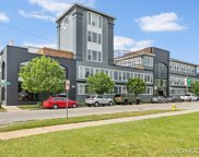 600 7th Street Nw Unit 309, Grand Rapids image