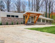 1309 DOVES COVE ROAD, Towson image