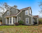 1 SKIPPERS COURT, Annapolis image