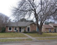 1308 Timberview Drive, Allen image