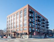 1260 West Washington Boulevard Unit 402, Chicago image