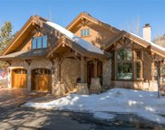 671 Retreat Place, Steamboat Springs image