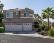 2409 Juniper Canyon Court, Las Vegas image