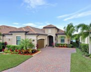 28086 Edenderry Ct, Bonita Springs image