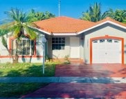 15721 Sw 137th Ct, Miami image