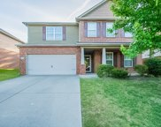 7347 Autumn Crossing Way, Brentwood image