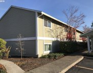 10930 SW MEADOWBROOK  DR Unit #32, Tigard image