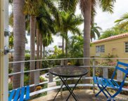 439 15th St Unit #14, Miami Beach image