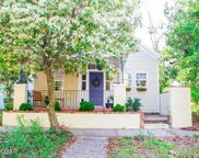 804 S 6th Street, Wilmington image