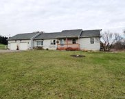 10310 Judd Rd, Fowlerville image