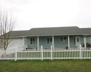 31 Mountain View Dr, Sequim image