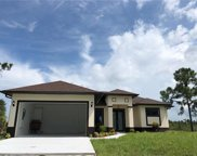 3661 50th Ave Ne, Naples image