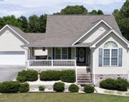 13711 Vonore Rd, Loudon image