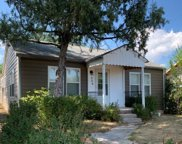 506 S 15th Street, Hot Springs image